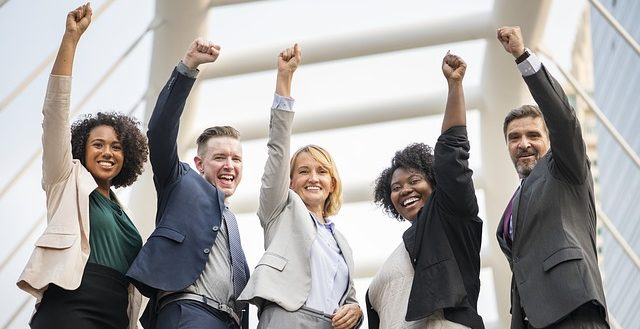 あなたのビジネスを「取替えのきく業者」から「特別な存在」へ格上げする方法