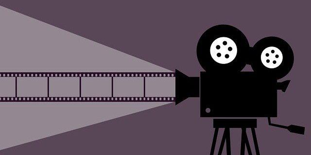 「成功体験」「導入事例」「お客様の声」「推薦コメント」で動画コンテンツを作る6つのメリット