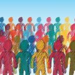 なぜインターナルマーケティングが必要なのか? 社員満足と顧客満足と採用満足の関係