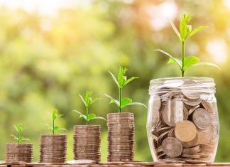 CPA(顧客獲得単価)とLTV(顧客生涯価値)で利益を最大化する3つのステップ