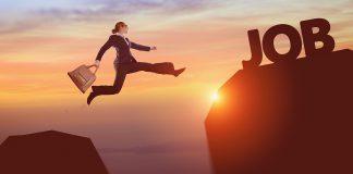 成功率10%の成功。『一勝九敗』でビジネスの成長を目指す。