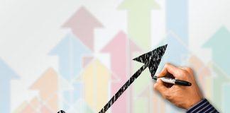 ブログ、メルマガ、セールスコピーの精読率を上げる方法。(小見出しの3つのメリットと効果的な使い方)