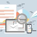 メールマーケティングの効果測定に必要な5つの基本指標