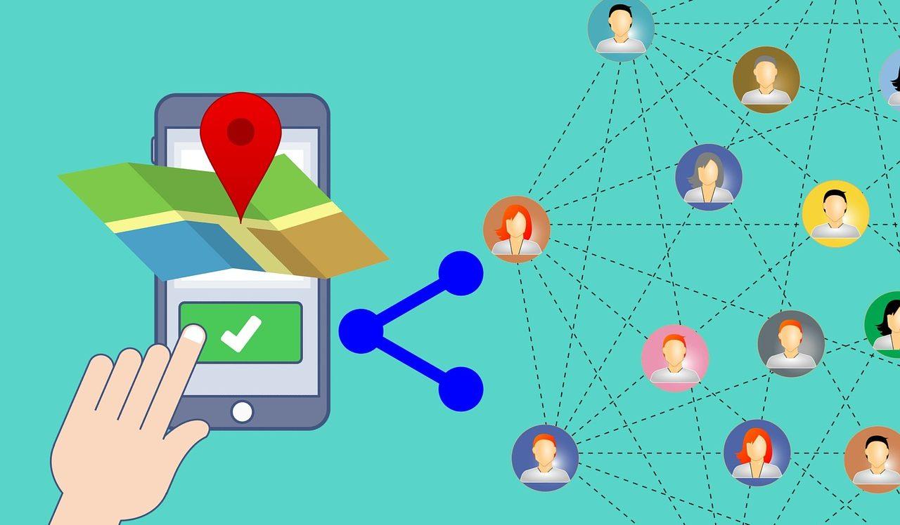 Googleマイビジネスの特徴とメリット。登録方法や活用の仕方をご紹介。