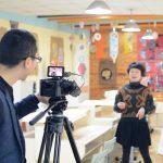 【集客動画の作り方】なぜ経営者のインタビュー動画で仕事(来店・販売・相談)が増えるのか?