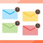 ステップメールの作り方
