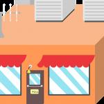 【Googleマイビジネス】臨時休業・テイクアウト・デリバリー情報を設定する方法