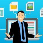 自社サイトへの流入元を確認して、CV改善の優先順位を判断する方法